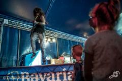 Hippe-Gasten-nirwana-tuinfeest-20082017-denise-amber_010