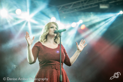 The-Adele-Project-nirwana-tuinfeest-20082017-denise-amber_003