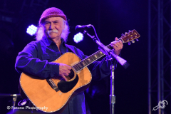 David-Crosby-Once-In-A-Blue-Moon-Fotono_001