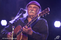 David-Crosby-Once-In-A-Blue-Moon-Fotono_002