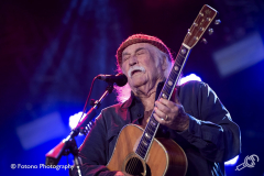 David-Crosby-Once-In-A-Blue-Moon-Fotono_005