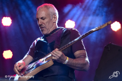 David-Crosby-Once-In-A-Blue-Moon-Fotono_015