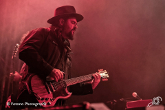 Drive-By-Truckers-Once-In-A-Blue-Moon-Fotono_002
