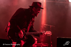 Drive-By-Truckers-Once-In-A-Blue-Moon-Fotono_003