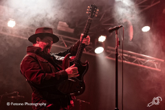 Drive-By-Truckers-Once-In-A-Blue-Moon-Fotono_005