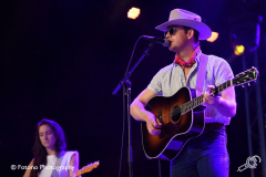 Sam-Outlaw-Once-In-A-Blue-Moon-Fotono_001