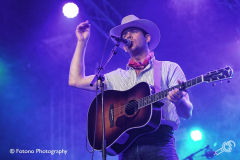 Sam-Outlaw-Once-In-A-Blue-Moon-Fotono_006