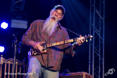 Seasick-Steve-Once-In-A-Blue-Moon-Fotono_001