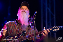 Seasick-Steve-Once-In-A-Blue-Moon-Fotono_005