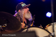 Seasick-Steve-Once-In-A-Blue-Moon-Fotono_006