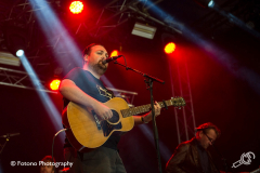 Tim-Knol-Once-In-A-Blue-Moon-Fotono_001