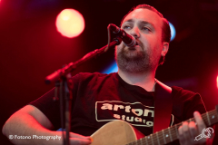 Tim-Knol-Once-In-A-Blue-Moon-Fotono_002