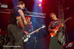 Tim-Knol-Once-In-A-Blue-Moon-Fotono_004