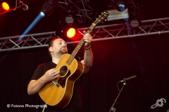 Tim-Knol-Once-In-A-Blue-Moon-Fotono_005