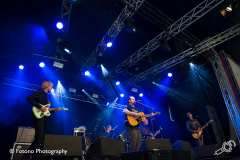 Tim-Knol-Once-In-A-Blue-Moon-Fotono_009