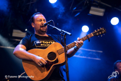 Tim-Knol-Once-In-A-Blue-Moon-Fotono_010