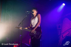 Courtney-Barnett-Once-in-a-Blue-Moon-24082019-Luuk-19