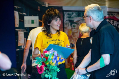Courtney-Barnett-Once-in-a-Blue-Moon-24082019-Luuk-26