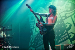 Courtney-Barnett-Once-in-a-Blue-Moon-24082019-Luuk-30
