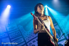 Courtney-Barnett-Once-in-a-Blue-Moon-24082019-Luuk-33