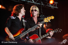 DuffMckagan-ft.Shooting-Jenning-Once-in-a-Blue-Moon-24082019-Luuk-5