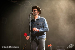 Eels-Once-in-a-Blue-Moon-24082019-Luuk-3