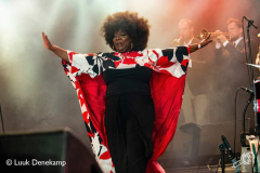 Michelle-Davis-the-Gospel-Sessions-Once-in-a-Blue-Moon-24082019-Luuk-11