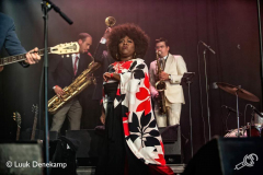 Michelle-Davis-the-Gospel-Sessions-Once-in-a-Blue-Moon-24082019-Luuk-3