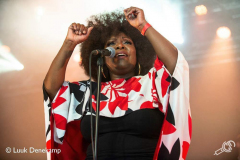 Michelle-Davis-the-Gospel-Sessions-Once-in-a-Blue-Moon-24082019-Luuk-5