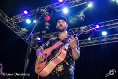 Ruston-Kelly-Once-in-a-Blue-Moon-24082019-Luuk-1