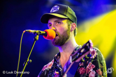 Ruston-Kelly-Once-in-a-Blue-Moon-24082019-Luuk-4