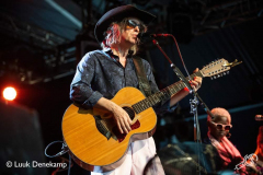 The-Waterboys-Once-in-a-Blue-Moon-24082019-Luuk-7
