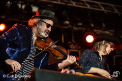 The-Waterboys-Once-in-a-Blue-Moon-24082019-Luuk-8