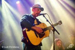 Tyler-Childers-Once-in-a-Blue-Moon-24082019-Luuk-2