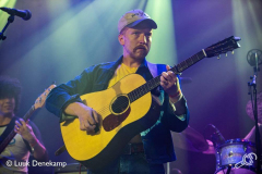 Tyler-Childers-Once-in-a-Blue-Moon-24082019-Luuk-3