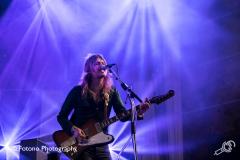 DeWolff-Paaspop-2018-Fotono_001