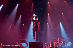 Bastille-Paaspop-2018-Fotono_002