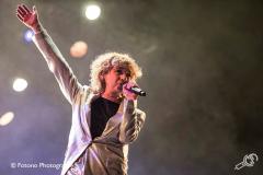 Jacqueline-Govaert-Paaspop-2018-Fotono_010
