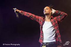 Ronnie-Flex-Paaspop-2018-Fotono_005