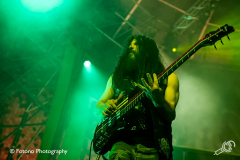 Black-Label-Society-Paaspop-2018-Fotono_002