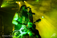 Black-Label-Society-Paaspop-2018-Fotono_006