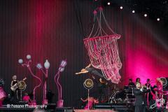 pink-malieveld-2019-fotono-002