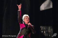 pink-malieveld-2019-fotono-034