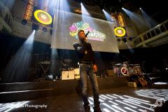Sevn-Alias-PP2018-Paradiso-Fotono_003