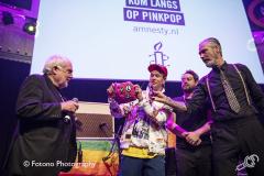 overig-pinkpop-perspres-2019-Fotono_001