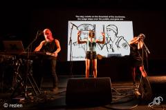Pussy-Riot-Oosterpoort-28-01-2019-rezien-20