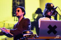 Pussy-Riot-Oosterpoort-28-01-2019-rezien-7