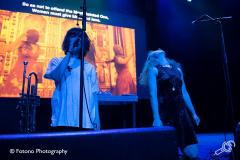 Pussy-Riot-Patronaat-2019-Fotono_008