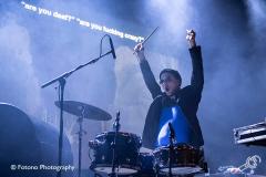 Pussy-Riot-Patronaat-2019-Fotono_027