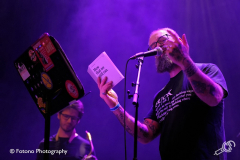 The-Irrational-Library-Patronaat-2019-Fotono_007